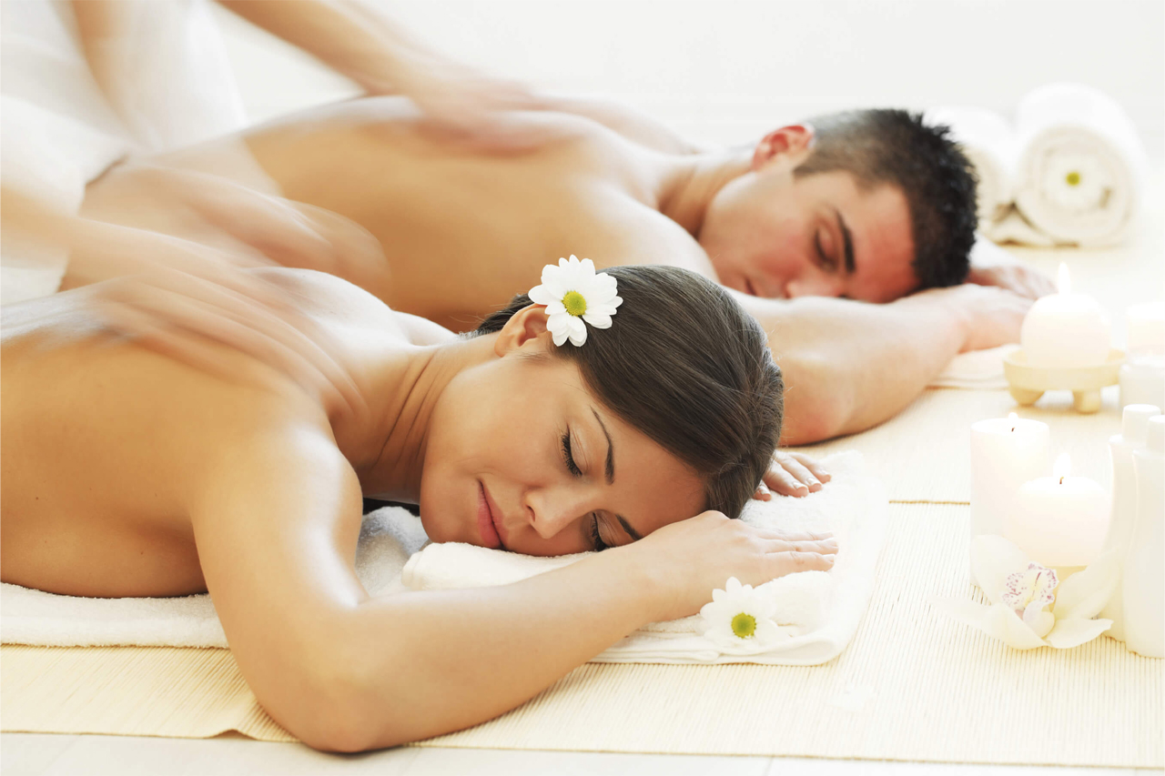 couples-massage-spa