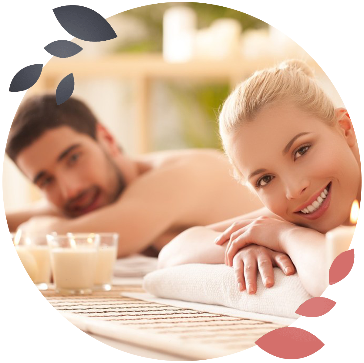 https://www.lereverittenhousespa.com/wp-content/uploads/2019/05/couples-massage.png