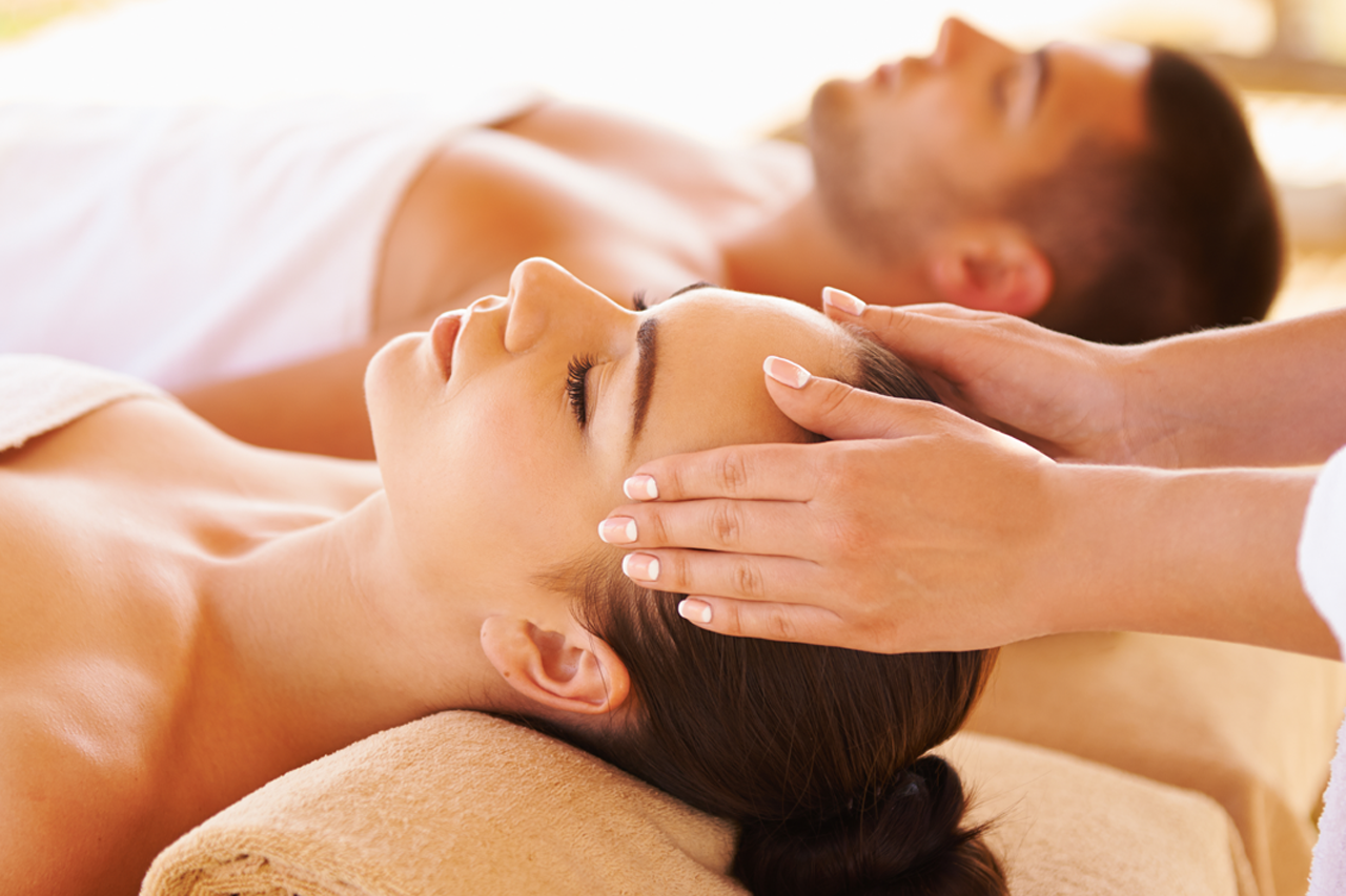 day-spa-couples-massage
