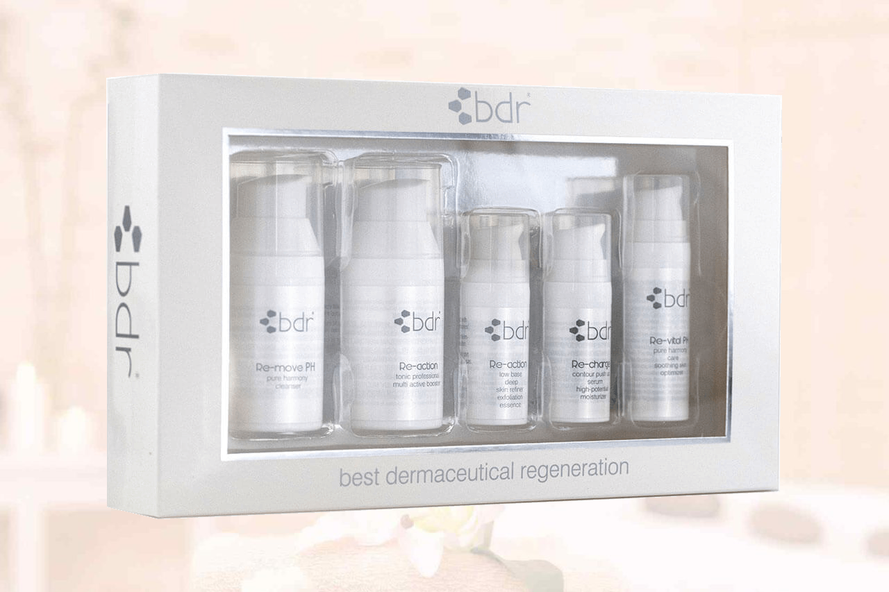 BDR-Skin-Repair-Starter-Kit