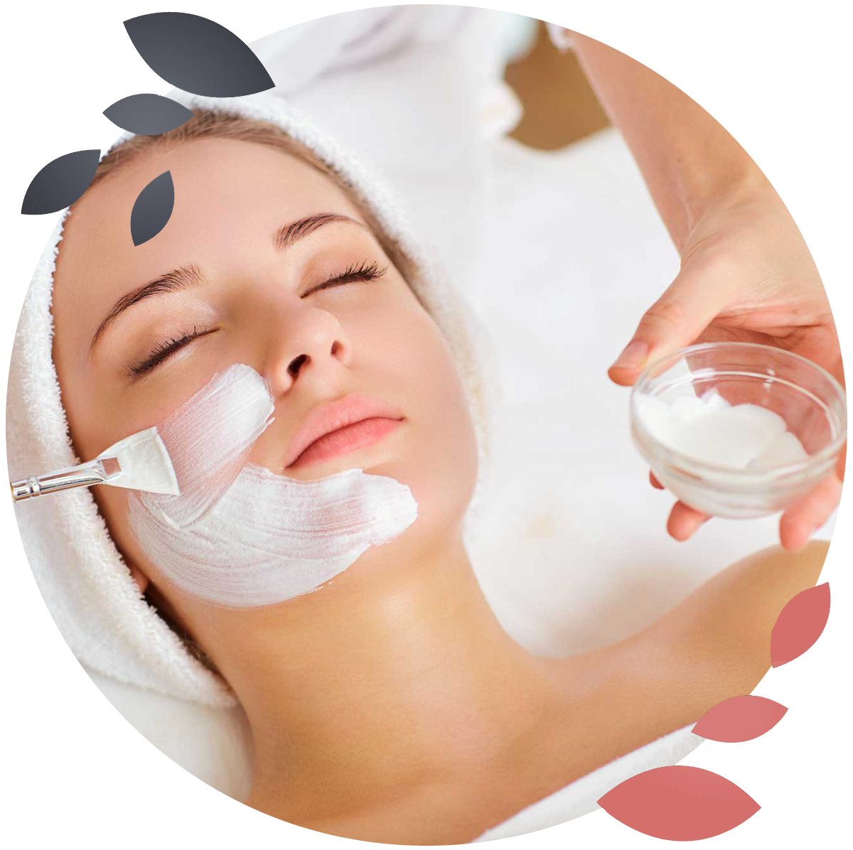https://www.lereverittenhousespa.com/wp-content/uploads/2019/06/Philadelphia-Facial-Spa.png