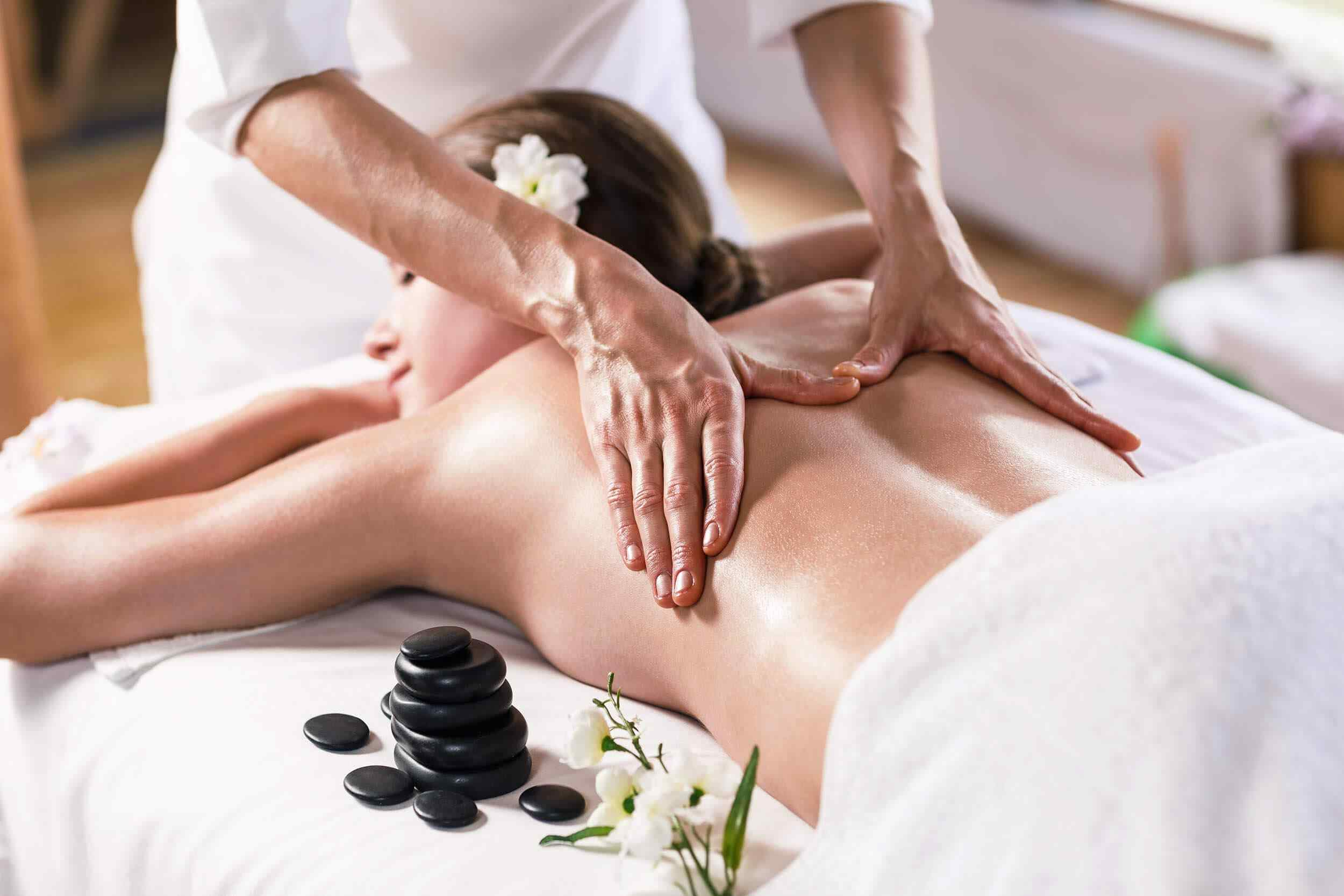 spa-massage-17