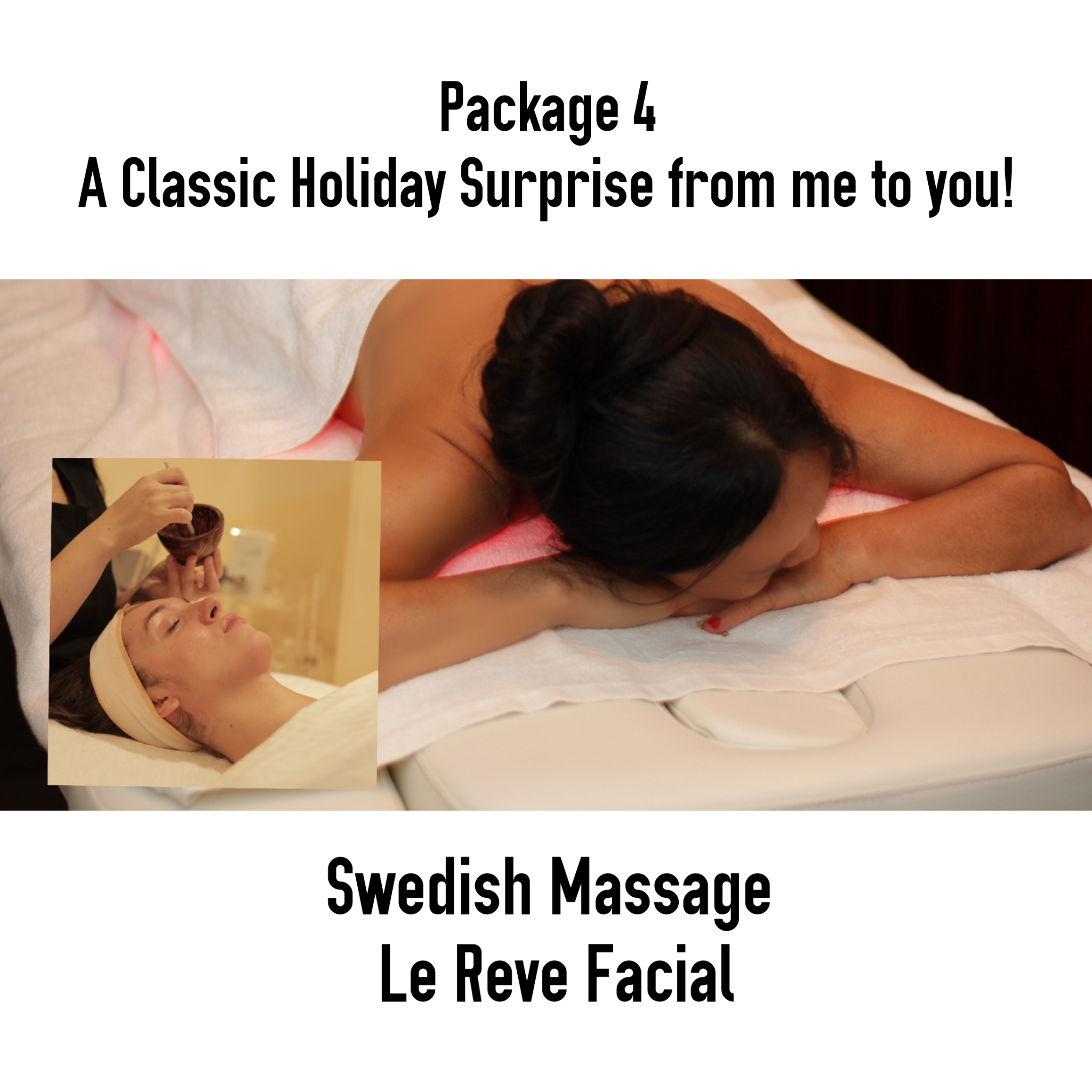 Package4HolidaySpecial