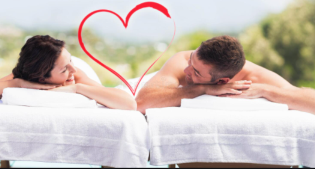 Romantic-Valentine-Day-Massage