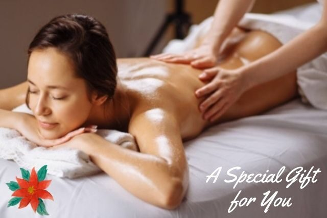 Luxury Romantic Spa Holiday Packages